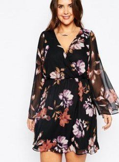 31+ Plus size wedding guest dresses for spring 2021 ideas ideas in 2021