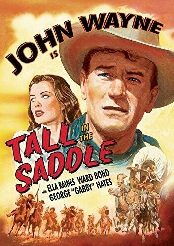 Pin By Roland Pfeifer On Western John Wayne Full Films Wayne