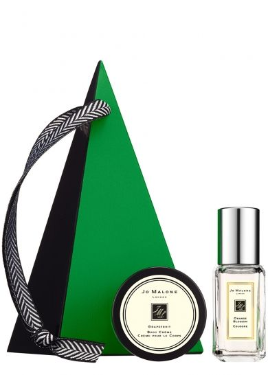 Christmas Ornament Jo Malone Graphic Design Advertising Jo Malone London