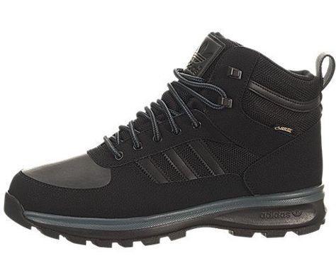 Adidas Chasker Boot GTX Gore Tex M20330 | Boots, Adidas