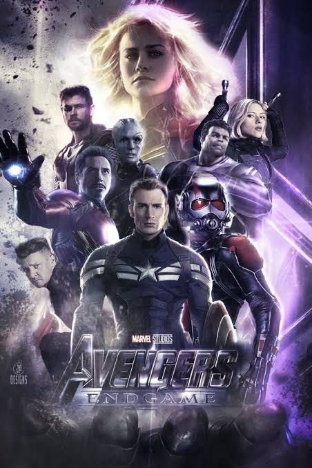 Watch Avengers Endgame 2019 Full Hd Movie Avengers Pictures Avengers Full Movies