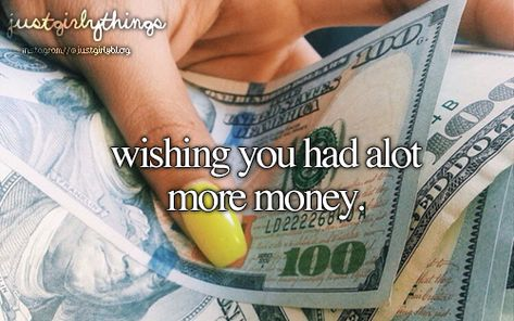 a lot*