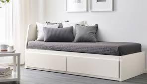 Ikea Tweepersoons Bedbank.Afbeeldingsresultaat Voor Bedbank Kinderkamer Slaapbank Ikea En