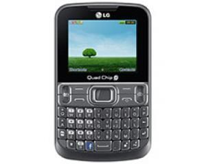 LGC299 (LGC299) flash file free download l LGC299 (LGC299