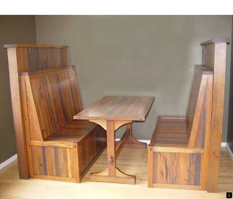 Original rustic lodge furniture of distinction. Call Request a Free Brochure of our Unique and Rustic Furniture Online.