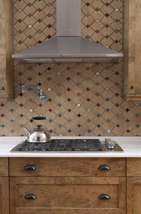 Kitchen Tile Gallery Backsplashes Subway Tile Handmade