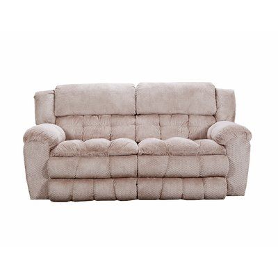 Super Darby Home Co Henning Motion Reclining Sofa By Simmons Ibusinesslaw Wood Chair Design Ideas Ibusinesslaworg