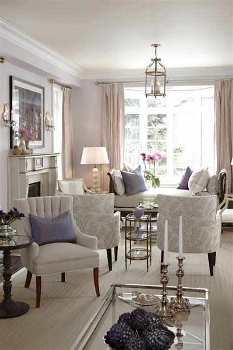 50 Elegant Gardinen Wohnzimmer Mit Gardinen Streifen Ev Icin Ev