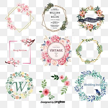 Vintage Wedding Invitations Cover Wedding Clipart Retro Invitation Retro Label Png Transparent Clipart Image And Psd File For Free Download In 2020 Vintage Wedding Invitations Vintage Wedding Invitation Cards Retro Invitation