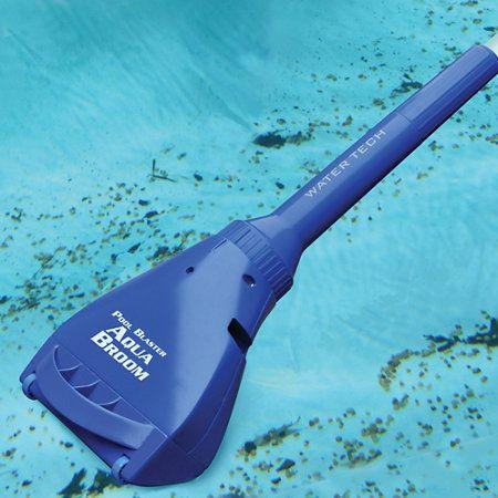Pool Blaster Aqua Broom Xl Ultra Swimming Pool Vacuum Swimming Pool Vacuum Portable Spa Best Pool Vacuum