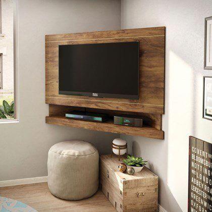 11 Unbelievable Tv Stands Living Room With Doors Tv Stand Legs Replacement Furniturejati Furniturepekanbaru Tvstan Family Room Decorating Tv Decor Corner Tv