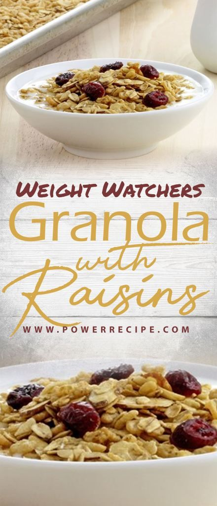 Pin On Weight Watcher Points Recipes