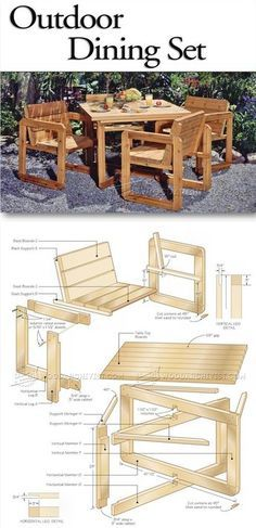 split mortise bench plans outdoor furniture plans projects