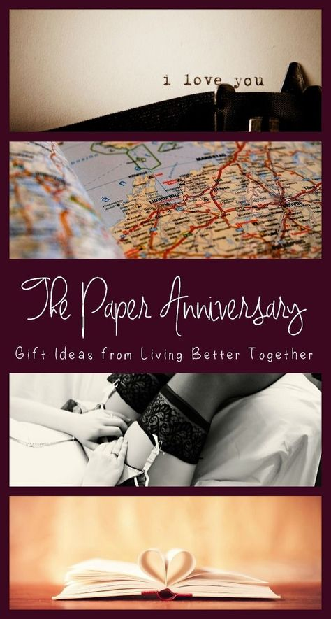Best 1st Wedding Anniversary Gifts Ideas: 35 Unique Paper Presents For The  First Year 2018 (Includes Gifts For Husband Or Wife)   Wedding Anniversary  Gifts, ...