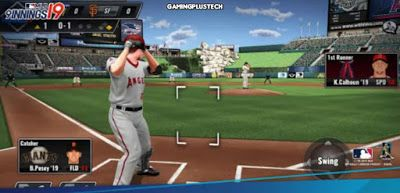 Best Sports Games For Android 10 Sports Games For Android And Ios Sports Games Fun Sports Sports