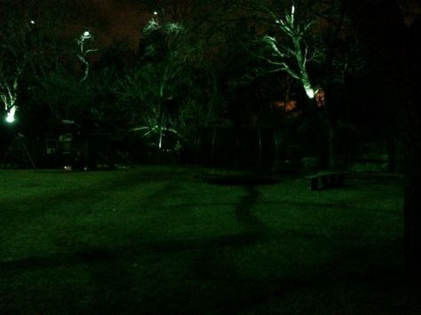 & Outdoor Lighting in Dallas   Dallas Outdoor lighting and Landscaping azcodes.com