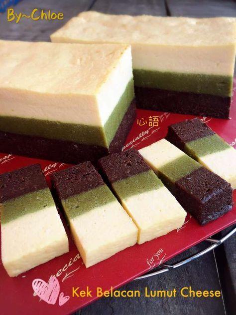 Pin On Cream Cheeses
