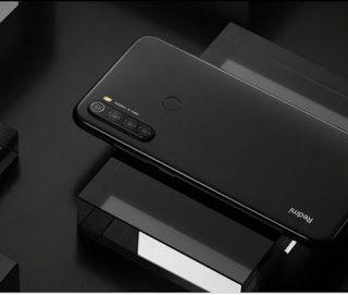 مواصفات شاومي نوت 8 برو الجديد Xiaomi Redmi Note 8 Pro المواصفات والسعر شبكة الاتصال التقنية Gsm Hspa Samsung Galaxy Phone Samsung Galaxy Galaxy Phone