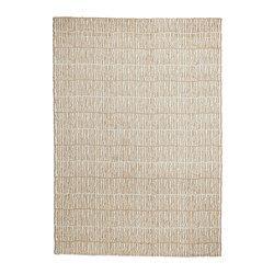 Nouveautes Textile Et Rideaux Tapis Laine Tapis Et Ikea Family