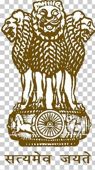 Sarnath Lion Capital Of Ashoka Pillars Of Ashoka Varanasi State Emblem Of India Png Clipart Area Art As In 2020 Iphone Wallpaper Couple Indian Flag Photos Free Art
