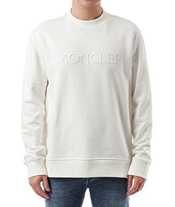Thaddeus ONeil Mens French Terry Jumper