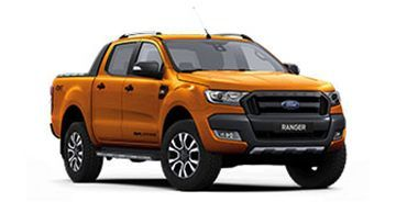 Ford New Ranger Models Details Ford South Africa Ford News