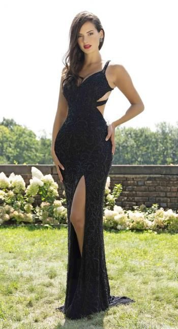 Best Prom Dresses 2021 Pin on Prom Dresses 2021