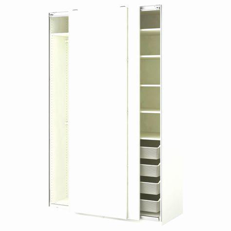 Badezimmerschrank Von Ikea Badezimmerschrank 25 Cm Breit
