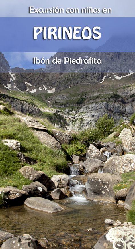 35 Ideas De Pirineos Valle De Tena Pirineos Valle Balneario De Panticosa