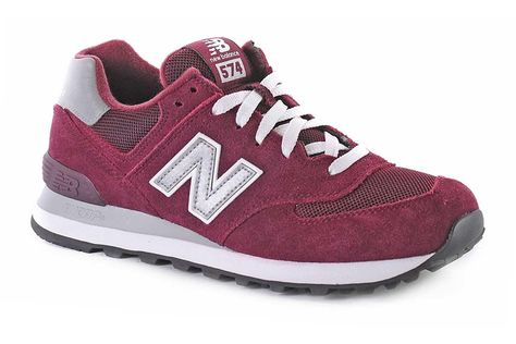 new balance bordeaux 420