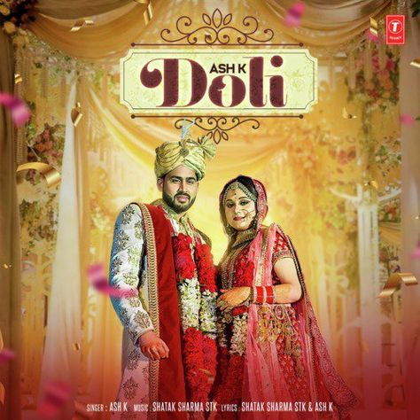 Doli Ash K Mp3 Song Download Download Doli Full Audio Mp3 Song From Pagalworld Vip Mp3 Song Mp3 Song Download Songs