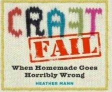 Book Q&As with Deborah Kalb: Q&A with Heather Mann