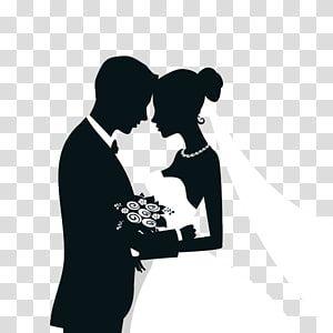 Dessin Anime Couple Silhouette Png Telecharger Valentin Couple Silhouette Silhouette De Personnage Fichier Png Et Psd Pour Le Telechargement Libre In 2021 Silhouette Png Couple Silhouette Couple Cartoon