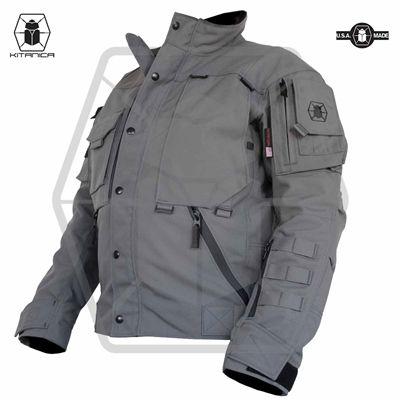 Kitanica Mark Iv Jacket Jackets Jackets Men Fashion Kitanica Jackets