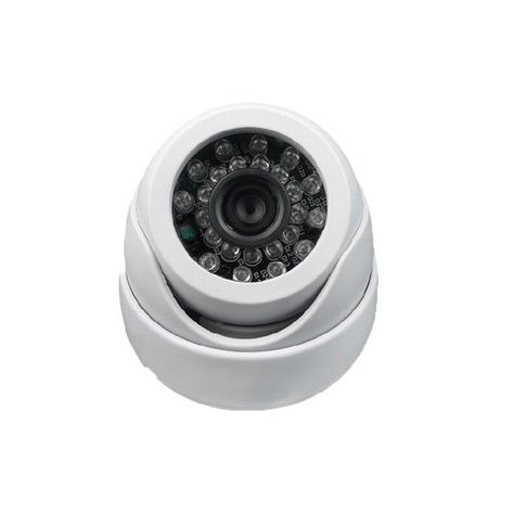 HJT 1080P IP Camera HD Network P2P Onvif CCTV Indoor Security 15IR Night Vision