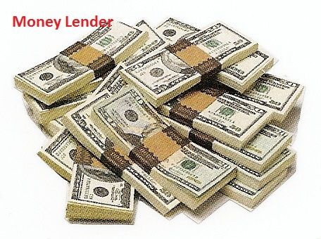 Money loans henderson nv picture 5
