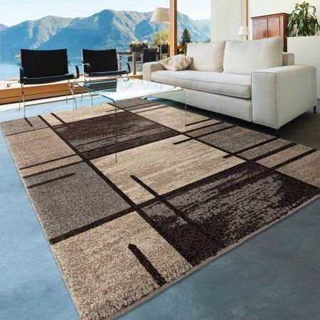 Home Area Rugs Home Decor
