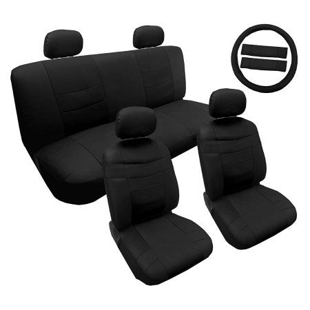 Auto Tires Leather Seat Covers Leather Car Seat Covers Leather Seat