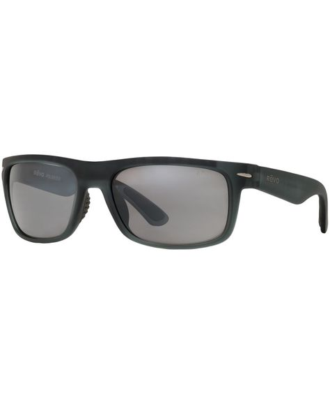 2a7f0d0be Revo Sunglasses, Revo RE5005X Vanguard