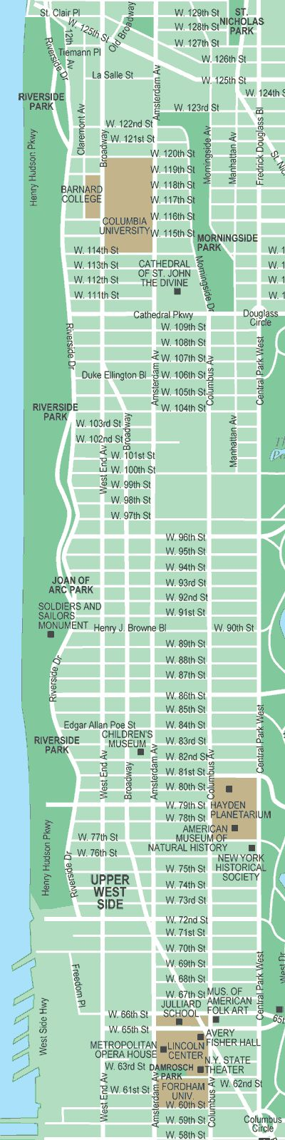 113 best Hood Guide Upper West Side images on Pinterest Upper
