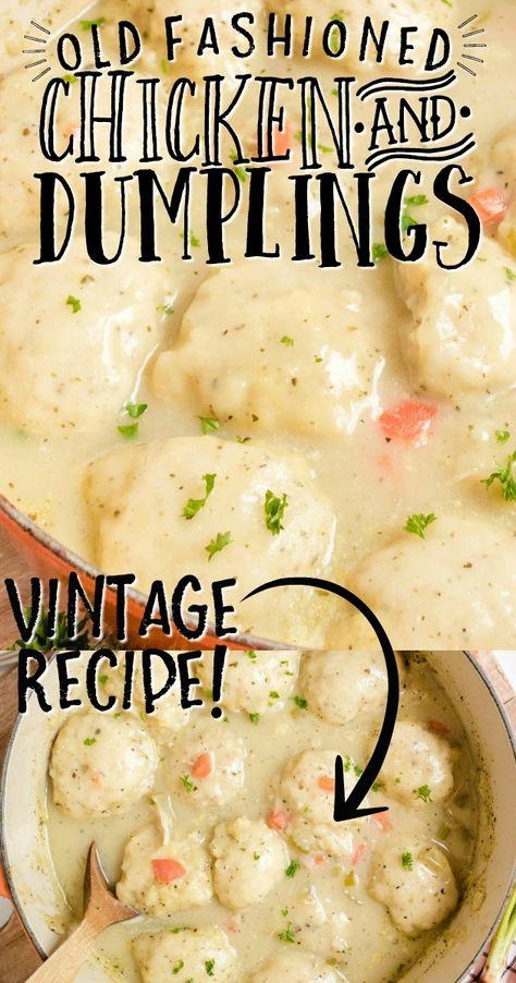 Fall Recipes, New Recipes, Soup Recipes, Cooking Recipes, Favorite Recipes, Potluck Recipes, Healthy Dinner Recipes, Healthy Foods, Crockpot Recipes