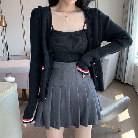 Summer 80s clothes 2021
