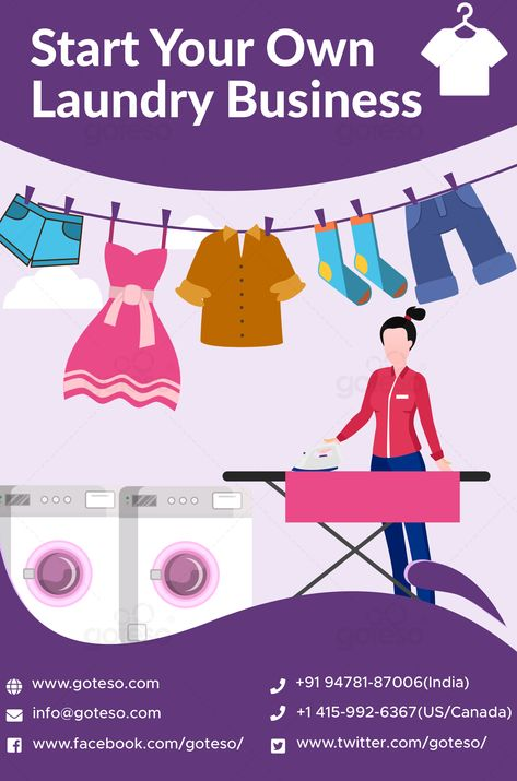 An online laundry delivery system is truly a saviour for all time-poor people who are looking for a convenient and time-saving way of getting their clothes cleaned. Thus, the demand for a reliable laundry service app is continuously increasing. If you want to build a successful laundry business startup, get in touch with us.   #laundry #drycleaning #app #appdevelopment #laundrybusiness #mobileapps #mobileapplication #mobileappdevelopment #mobileapplicationdevelopment #business