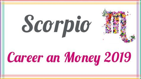 Pisces Horoscope (February 19 to March 20)