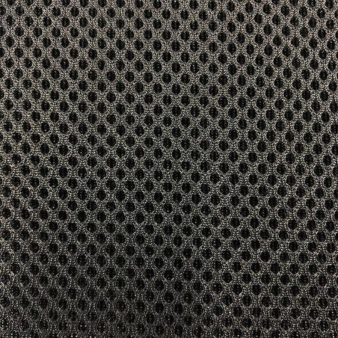 SP-3D27 3D spacer mesh for Sportswear, Medical, Shoes, Backpacks and many other applications   #spandexbyyard #SpandexMesh #FabricByTheYard #fabric #spandex