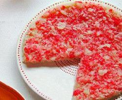 Sengkulun Kue Khas Betawi Yang Mulai Pudar Makanan Resep Resep Kue