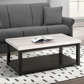 Coffee Coffee Sofa End Tables Overstock Com Buy Living Room Furniture Online Coffee Table White Coffee Table Wood Coffee Table