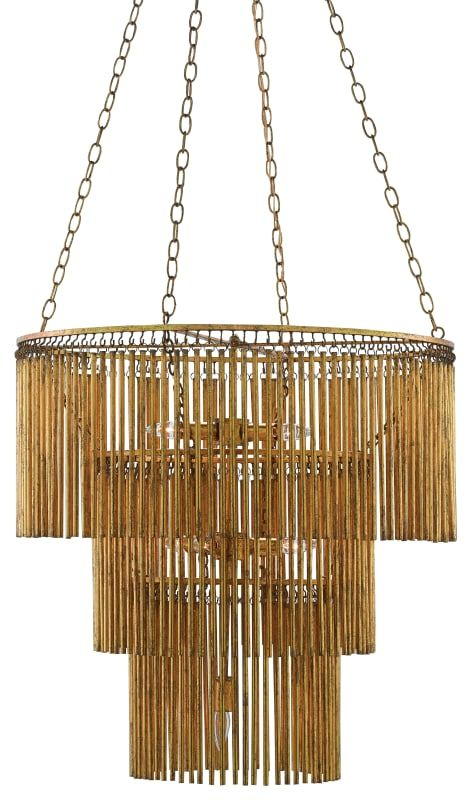 Currey And Company 9000 0247 With Images Chandelier Design Drum Shade Chandelier Vintage Ceiling Lights