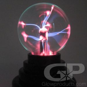 Plasma Ball Lamp Ball Lamps Led Party Lights Party Lights