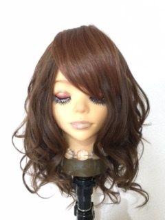 初心者でも簡単にできる巻き髪のやり方 アレンジまとめ ヘア